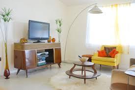 Home Design Furniture Bakersfield by Mid Century Modern Furniture Nyc Vintage Vantage Midcentury Modern