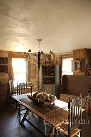 593 best early colonial farmhouse interiors images on pinterest