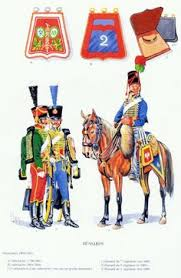 Armchair General Forums Hussars Uniform Page 4 Armchair General And Historynet U003e U003e The