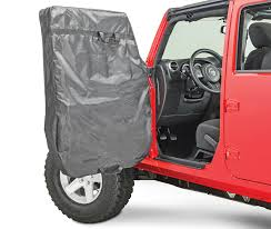 jeep lj interior 1997 2006 wrangler tj jeep doors quadratec