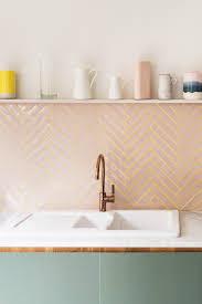 kitchen ideas ealing valetta house ealing office s m interior