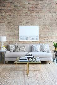 Grey Sofa Living Room Ideas 150 Best Living Room Design Images On Pinterest Living Room