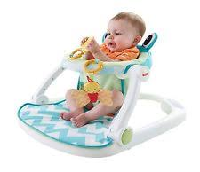 fisher price infant baby bouncers u0026 vibrating chairs ebay