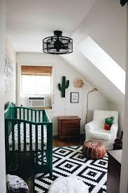 baby boy bedroom ideas 812 best baby boy nursery ideas images on pinterest