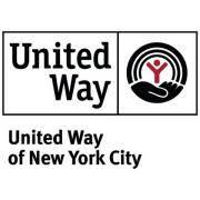 Experiential Marketing Resume Senior Director Experiential Marketing United Way Careers