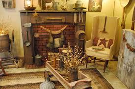 primitive decorating ideas for living room primitive decor for