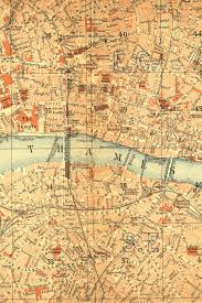 North Italy Free Map Free by Download 15 Beautiful Old Maps With An Antique Look Antique Maps