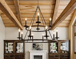 Traditional Lighting Fixtures Lighting Traditional Lighting Farmhouse Style Home Fantastic