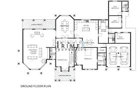 6 bedroom house plans luxury cool 6 bedroom luxury house plans contemporary best ideas