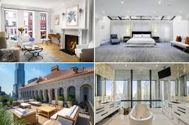 Home Design New York New York City Apartments For Holiday Rent If You Re Looking For A
