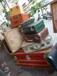 Boutique Brocante Paris Brocante Vide Greniers Les Lilas Centre Ville Nardin Organisation