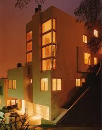 richard best architect