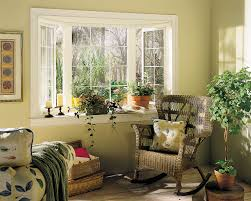 builders vinyl bay window jeld wen windows u0026 doors