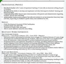 art teacher resume sample u2013 topshoppingnetwork com