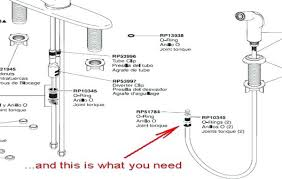 how to repair kitchen sink faucet delta kitchen faucet sprayer replacement wonderful delta kitchen