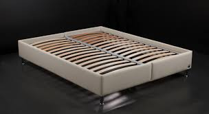 bedding scenic mygga bed frame with slatted base ikea twin 0206809