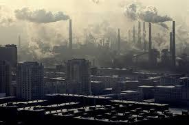 Du plomb dans la tête dans pollution