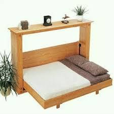 best 25 hideaway bed ideas on pinterest hidden beds in wall
