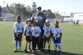 How To Start A Youth Flag Football League 152208 1512423758 Jpg