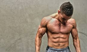 best chest sculpting exercises bodyweight only