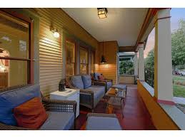 real estate pending 3920 pleasant avenue minneapolis mn 55409
