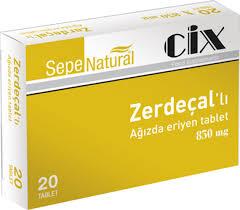 cialis 20 mg 4 tablet fiyatı buspirone sandoz vidal