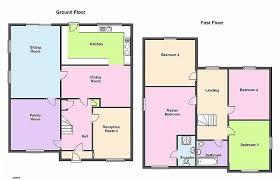 floor plan for my house floor plans of my house lovely semi detached modern open make