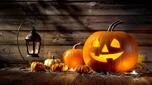 halloween city rancho cordova here are the best places to trick or treat in sacramento