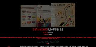 Sea Flag Meanings Indonesian Hackers Attack Malaysian Sites After Sea Games Flag Error