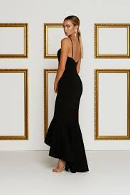 occasional dresses for weddings tips in choosing the right special occasion dresses