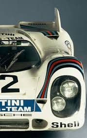 martini livery bmw 148 best martini racing images on pinterest martini racing car