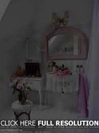 100 pinterest home decor shabby chic images about church