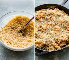 easy baked macaroni and cheese sallys baking addiction