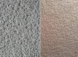 Popcorn Ceiling In A Can by Besides Removing Your Popcorn Ceiling What Else Can You Do