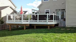 atlantic deck u0026 home renovation google