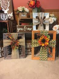 Wood Projects For Christmas Presents by Best 25 Picture Frame Crafts Ideas On Pinterest Diy Picture