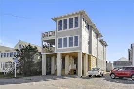 bethany beach vacation rental u2013 sea la vie 118 campbell place