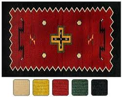 Zapotec Rugs 39 Best Zapotec Weavings From Mexico Images On Pinterest