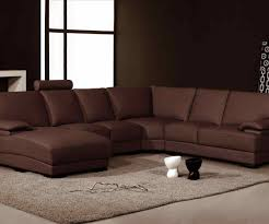 deep seated sofa voguish deep seated sofas 30 deep seated sofa sectional to makes