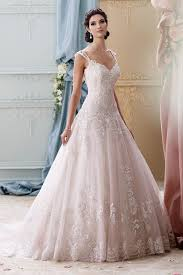 wedding dresses san antonio wedding dress wedding dresses san antonio complete ideas of