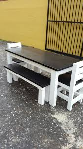 Outdoor Wooden Benches Garden Benches Outdoor Benches Outdoor Furniture Patio Benches