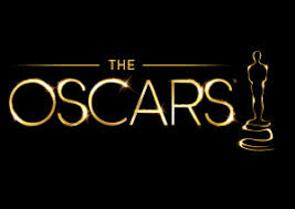 oscar party ideas going for the gold oscar party ideas d magazine
