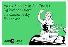 Meme Ecards - happy birthday ecard meme birthday best of the funny meme