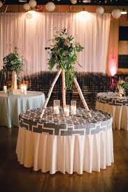 table centerpiece rentals 359 best center of attention bigger is better images on