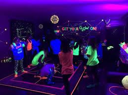neon party ideas kara s party ideas glow birthday party kara s party ideas
