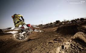 motocross bike games free download motocross bikes wallpapers wallpaper cave download wallpaper