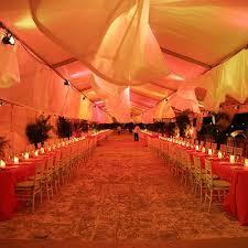 vizcaya wedding vizcaya wedding venue