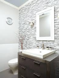 bathroom vanity tile ideas kitchen wall tile ideas kitchen beautiful kitchen wall tiles