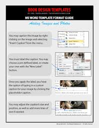adding photos and creating pdfs in microsoft word