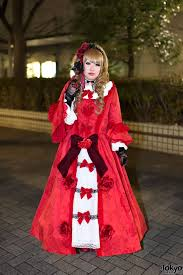 imagenes visual kei versailles visual kei fan fashion 9 tokyo fashion news